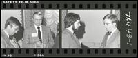 National Industrial Council Conference (January 1976)