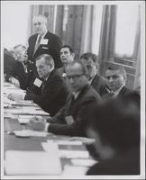 73rd Congress of American Industry (December 1968)