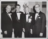 70th Congress of American Industry (December 1965)