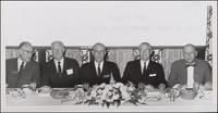 Board of Directors Luncheon (May 1967)
