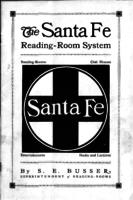 The Santa Fe reading-room system