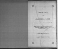 A general report of the Industrial Union : from its commencement, Feb. 25, 1850, to the present time, April, 1853 : with a statistical account of the operations of the Tailoresses' Co-operative Store, under the management of the Union. Also, a historic le