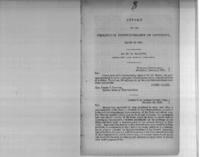 Report on the geological reconnoissance of Kentucky, made in 1838