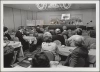 White House Conference on Small Business (1986)