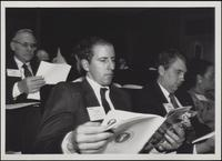 Small Manufacturers Washington Legislative Conference (1991)