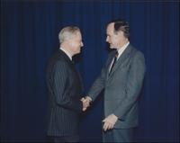 96th Congress of American Industry (March 1991)