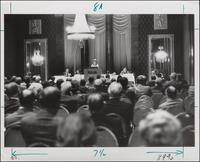 80th Congress of American Industry (December 1975)
