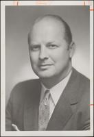 Board of Directors, Jack S. Parker (undated)