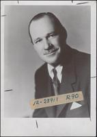 Board of Directors, George H. Armstrong (undated)