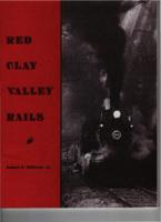 Red Clay Valley rails