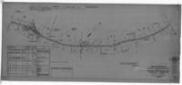 Right-of-way and track map : The Baltimore and Philadelphia Railroad Company operated by the Baltimore and Ohio Railroad Company : Baltimore Division : Landenberg Branch, V-9.4 Sheet No. 5