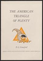 The American Triangle of Plenty (1943)