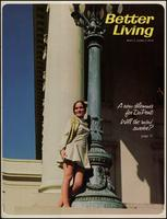 Better Living (May/June, 1970)