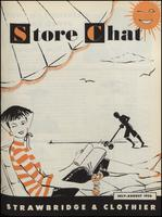 Store Chat (Vol. 38, No. 06)