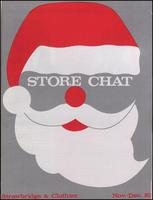 Store Chat (Vol. 74, No. 06)