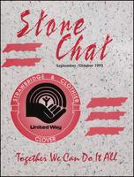 Store Chat (Vol. 84, No. 05)