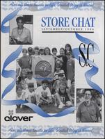 Store Chat (Vol. 85, No. 04)