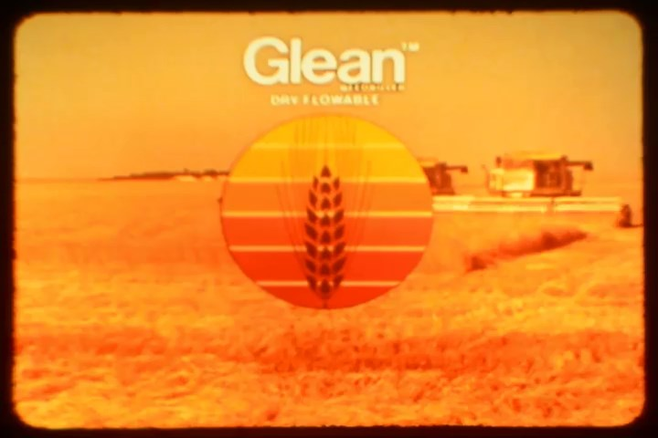 Glean-A Discovery Moves Forward