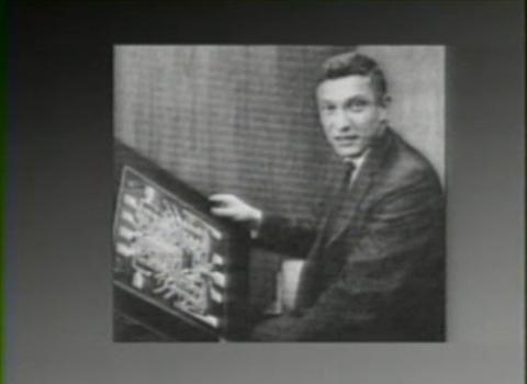 Robert Noyce: Part 1