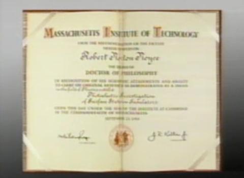 Robert Noyce: Part 2